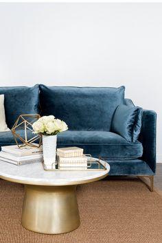 caitlin sofa