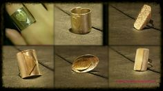 http://kosmimatamoy.blogspot.gr , χειροποίητα δαχτυλίδια, rings , 2015