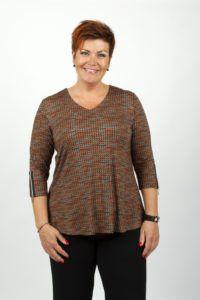 Kanok Karin - Knit pusero