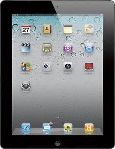 ESL iPad Apps