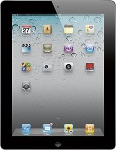 Free ESL iPad Apps