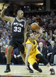 Cleveland Cavaliers vs. San Antonio Spurs, Game 10: Live chat and updates with Chris Fedor | cleveland.com