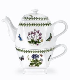 Portmeirion Botanic Garden Square Tea for One by Portmeirion USA, http://www.amazon.com/dp/B0024GVBRO/ref=cm_sw_r_pi_dp_2uBBrb0MATW81