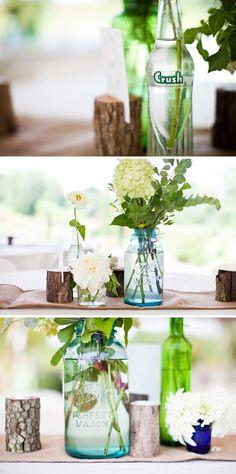 Summer-Lakeside-Weddings-4
