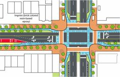 Designing NYC Streets for the 21st Century | Streetsblog New York City
