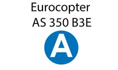 AS350 B3E for sale #AS350_B3E_for_sale