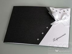 zaproszenia-slubne-garnitur-i-sukienka.jpg (600×450)