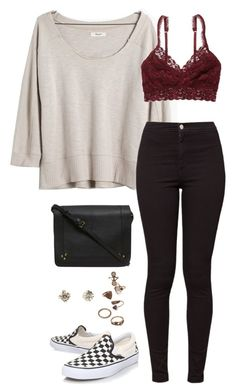 """Untitled #2478"" by meandelstyle ❤ liked on Polyvore"