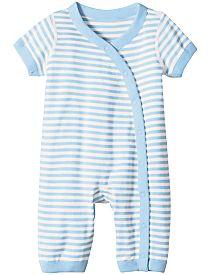 Hanna Andersson newborn essentials