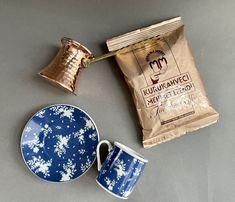 #coffee #coffeetime #coffeelover #turkishcoffee #coffeeshop #coffeeaddict #espresso #food #love #coffeelovergift #giftset #coffeelovers #arabiccoffee #breakfast #giftforher #giftformum #foodie #giftforfoodie #grandbazaaronline #donygiftproducts #coffeegram #specialtycoffee #coffeebreak Coffee Gift Sets, Coffee Lover Gifts, Coffee Set, Coffee Cups, Arabic Coffee, Turkish Coffee, Brass Handles, Gifts For Mum, Cup And Saucer Set