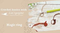 Crochet Books, Crochet Gifts, Cute Crochet, Handmade Ideas, Handmade Crafts, Diy Crochet Animals, Amigurumi Patterns, Crochet Patterns, Magic Ring Crochet