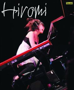 Hiromi Live in Concert DVD http://www.myplaydirect.com/hiromi/hiromi-live-in-concert-dvd/details/29845682?cid=social-pinterest-m2social-product&current_country=JP&ref=share&utm_campaign=m2social&utm_content=product&utm_medium=social&utm_source=pinterest