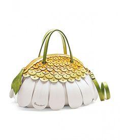 BRACCIALINI bag
