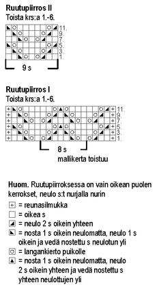 http://www.pirkka.fi/sites/default/files/articlefiles/neule_3652_2.jpg