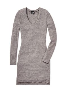 Wilfred Free RAQUEL DRESS | Aritzia