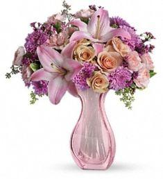 Flowers By Today,https://www.zotero.org/junejubin,Same Day Flower Delivery,Same Day Flowers,Same Day Delivery Flowers,Flowers Delivered Today,Flowers Same Day Delivery