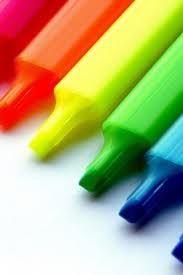 """ندوة """"لون حياتك"""" لمن يريد مشاهدتها مرة ثانية موجودة في موقع المكتبة >>> http://webcast.bibalex.org/Cast/Video.aspx?ID=oyQMBhMkaEzDBvgAQ4cNuQ=="""