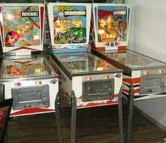 Risultati immagini per giochi vintage