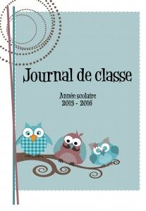 journal de classe enseignant Classroom Organisation, Teacher Organization, Teacher Hacks, Classroom Management, French Classroom, School Classroom, Art School, Organization Bullet Journal, Teachers Corner