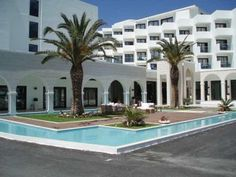 Mitsis Faliraki Beach Hotel Faliraki The Faliraki Beach Hotel provides a seafront location, close to the resort amenities, along with a good range of on-site facilities, making this an ideal choice for couples and families looking for a … 5 / 5 from 5 reviews More Info