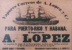 guerra hispanoamericana 1898 yahoo dating