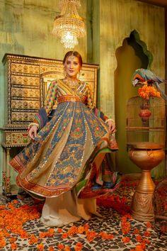 Kinza Hashmi, Angelina Danilova, Nice Dresses, Awesome Dresses, Indian Designer Wear, Pakistani Dresses, Birthday Party Decorations, Screen Shot, Bridal Style