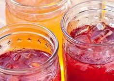 Digestive Health Recipes/Stevia Kool-Aid | Candida Leaky Gut IBS Sugar Free LifesGardenHealth.com