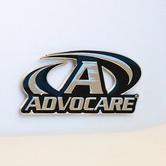 I Challenge You To Days Vneck Inspired By Advocare Independent - Advocare car decal stickers
