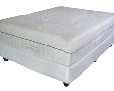Three quarter bed and mattress Archives - Ascot Beds & Furniture