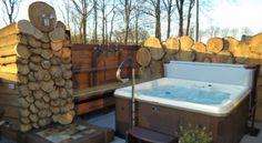 Tala Lodge, Ravenswoud   Boek online   Bed and Breakfast Nederland