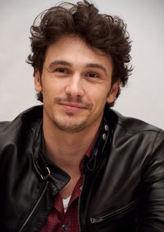 james_franco-oz_the_great_and_powerful-6