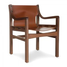 Oldson - Armchairs Collection - Marie's Corner