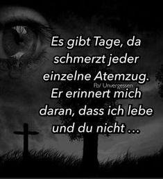 - New Ideas - mama - I Miss You Quotes, Missing You Quotes, Some Quotes, Best Quotes, I Miss My Daughter, German Quotes, Here On Earth, Life Goes On, True Words