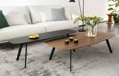 stuff home service solapa table