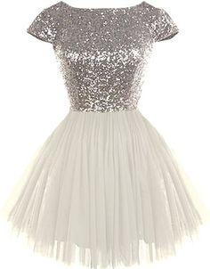 Lovely Cute Prom Dress,Tulle Prom Dress,Short Prom Gown, Shop plus-sized prom dresses for curvy figures and plus-size party dresses. Ball gowns for prom in plus sizes and short plus-sized prom dresses for Cheap Homecoming Dresses, Cute Prom Dresses, Tulle Prom Dress, Grad Dresses, Dance Dresses, Pretty Dresses, Beautiful Dresses, Evening Dresses, Dress Party