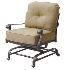 Elisabeth Spring Base Club Chair with Cushion   Wayfair