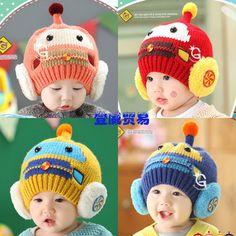 2014 chapeau d'hiver pour les garçons sformers roupa crochet bebe bonnet de laine bébé chez les nourrissons hommes et les femmes bébé en hiver dans Chapeaux et Casquettes de Vêtements & accessoires sur AliExpress.com | Alibaba Group