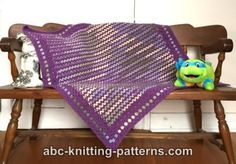http://www.abc-knitting-patterns.com/1362.html