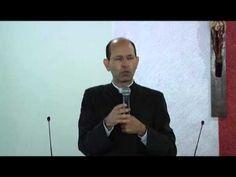 Padre Paulo Ricardo - Mudar as Atitudes Para Mudar o Pensamento 2 - YouTube