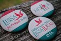 Campaign buttons--here's how to get some