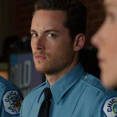 Jesse Lee Soffer chicago p.d. |love