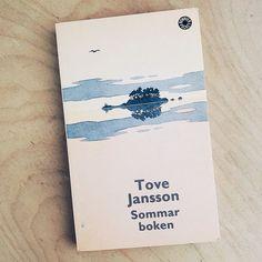 Mina lästa sommarböcker (Julia - alltid mitt i prick) Tove Jansson, Smirnoff, Roman, Flora, Writing, Reading, Books, Bonjour, Libros