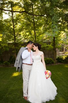 vickyandbinaphotography.com #cobbranch #sanger #weddingflowers #flowers #fresnoweddingphotographer #weddingphotographer #centralvalleyweddingphotographer #weddings #fresnophotographer #montereyphotographer #fresnophotographers #montereyphotographers