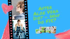 After Aloe Vera Diet why might you decide to do Well, a great reason is that can forever change the way you think about diet and fitness! Weight Loss Plans, Weight Loss Program, Aloe Vera Juice Drink, Clean 9, Forever Aloe, Forever Living Products, Lose Weight Naturally, Weight Management