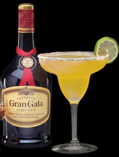 Need to Try this Recipe.  1 1/2 cup Good Tequila.  1/2 cup Grand Marnier or Gran Gala  1/3 bottle of beer/ not strong beer  1 can frozen lemonade  concentrate  1 Real Lemon  1 Real Lime  Mix in Blender with Ice ...  Sweeten with sugar if needed
