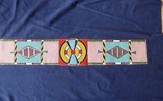 Crow-plateau-blanket-strip-cca-1870