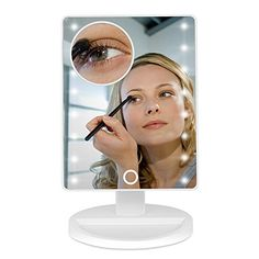 34 Best Here S Looking At You Images Mirror Makeup