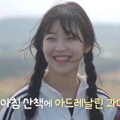 ✧・゚: *biscitu✧・゚:* South Korean Girls, Korean Girl Groups, Kpop Hair, Role Player, Meme Stickers, Face Claims, Chara, My Boyfriend, Kpop Girls