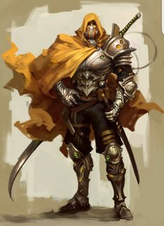 Concept 2/9 soul knight
