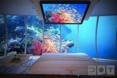 Futuristic-Underwater-Discus-Hotel-in-Dubai-11